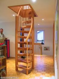 Wooden Spiral Stairs Design The 25 Best Loft Stairs Ideas On Pinterest Loft Conversion