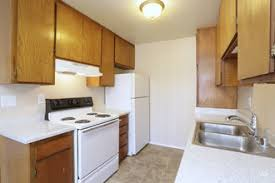 San Diego 2 Bedroom Apartments by Diane Apartments San Diego Ca Apartment Finder