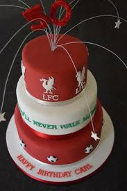 wedding cake liverpool liverpool fc birthday bespoke celebration cakes