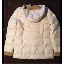 ugg australia jackets sale 62 ugg jackets blazers ugg australia ivory adeline winter