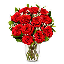 flowers to send 5 times you shouldn t send flowers the floral expert send