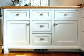 home depot kitchen cabinet knobs and pulls kitchen door knobs and pulls kitchen cabinets kitchen cabinet