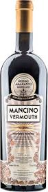 vermouth color 37 best icon vermouth images on pinterest martinis wines and