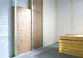 insonoriser une chambre comment insonoriser une chambre isoler chambre bruit porte anti