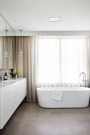 Award Winning Monochromatic Bathroom By Minosa Design by 3844 Best Design Bathe U0026 Powder Images On Pinterest