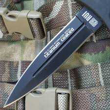 buy boot knife uk buy the rui 31699 boot knife hunters knives