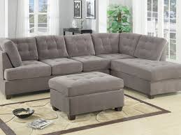 Walmart Sofa Cover by Sofas Center Sectional Sofavers Ikeasectional Slipcovers