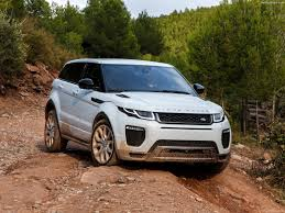 custom 2016 land rover land rover range rover evoque 2016 picture 7 of 106