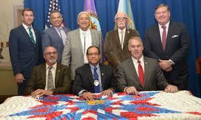 Us Department Of The Interior Bureau Of Land Management U S Department Of The Interior
