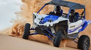 motocross gear gold coast bike sales gold coast yamaha dealer gold coast gold coast yamaha