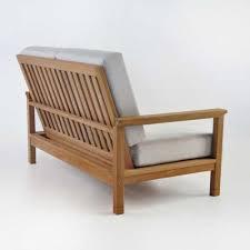 Teak Wood Furniture Garden Teak Wood Furniture In Klang Valley Outdoor Sofa Sets