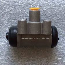 brake wheel cylinder for hino trucks brake wheel cylinder for