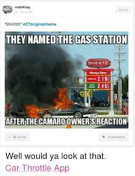 Gas Station Meme - piston rmdnrizky memes 2 days ago shiiitttttt ctoriginalmeme they