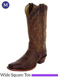 Comfortable Cowboy Boots Boots Men U0027s Tan Distressed Vintage Goat Boots 2680