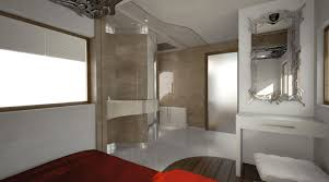 100 interior mobile home mobile home designs with skirting