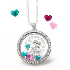 origami owl graduation locket windy s charmed findyourflamboyance