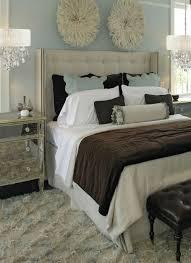Chandeliers For Bedrooms Ideas 46 Best Bedrooms Chandeliers Bedside Images On Pinterest