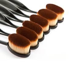 Cheap Professional Makeup Online Get Cheap Professional Makeup Creative Aliexpress Com