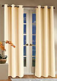 window treatments belk