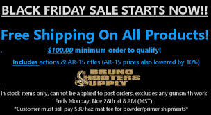 cabelas black friday sale black friday daily bulletin