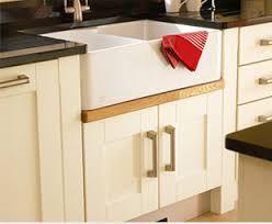 Cream Shaker Kitchen Cabinet Doors Bar Cabinet - Cream kitchen cabinet doors