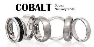 wedding rings uk mens wedding rings in titanium tungsten cobalt and palladium