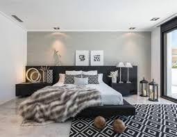 wandgestaltung grau wandfarbe grau 29 ideen für die perfekte hintergrundfarbe in