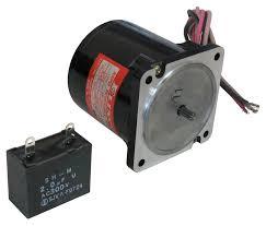 Jual Dc Gear Motor motors all electronics corp