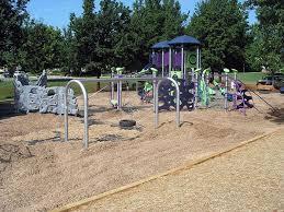 Dog Backyard Playground by 179 Best Dog Garden Images On Pinterest Dog Garden Dog Park And