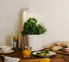 le cuisine led 104 best cuisine kitchen lighting luminaire images on