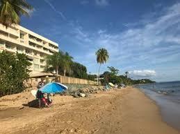rincon rentals top 50 rincón vacation rentals vrbo