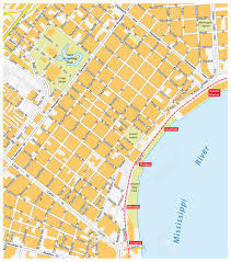 Map Of New Orleans by Maps Low Elevation Coastal Zone Lecz Sedac New Orleans Maps