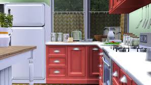 sims 3 kitchen ideas sims 3 decorated homes and apartments casaslindas