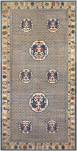 Antique Chinese Rugs Chinese Rugs Chinese Rug Antique Chinese Rugs U0026 Carpets For Sale