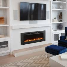 Wall Mount Electric Fireplace Wall Mounted Electric Fireplace Fireplaces U2014 The Home Redesign