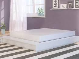 Best 25 Pallet Platform Bed by Pallet Platform Bed Hey Little Momma P Is For Platform Bed