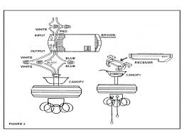 3 speed ceiling fan switch wiring diagram hton bay 3 speed ceiling fan switch wiring diagram full free