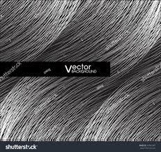 abstract vector background elegant stylish design stock vector