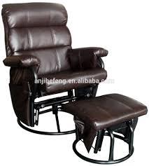 Rocking Chair Or Glider Glider Rocker Glider Rocker Suppliers And Manufacturers At