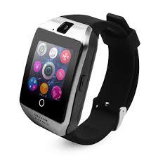 lexus app for apple watch online get cheap apple gsm tracker aliexpress com alibaba group