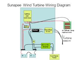 newbie wiring diagram reality check windynation community forums