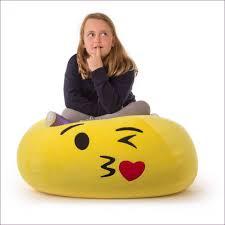 furniture wonderful big joe 98 inch bean bag big joe pillow bean