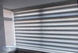 window blinds bolton with inspiration gallery 14103 salluma