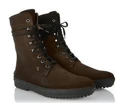 tods womens boots uk tods italy shoes innfpb tods winter gommino suede lace up
