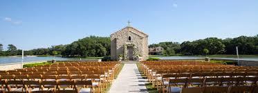 Wedding Chapels In Houston Houston Weddings Venue French Chapel Greater Houston Area