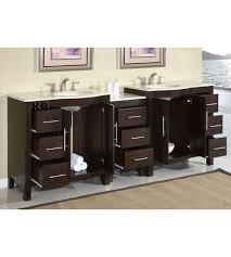 Bathroom Vanities Kitchener by 3 Sink Bathroom Vanity 2016 Bathroom Ideas U0026 Designs
