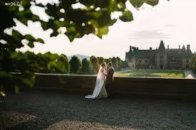 biltmore estate venue asheville nc weddingwire