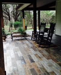 tile front porch sportparts