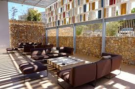 hotel amsterdam dans la chambre chambre avec spa privatif hotel avec piscine dans la chambre