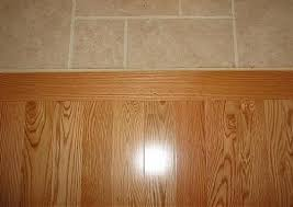 professional laminate flooring and wax services
